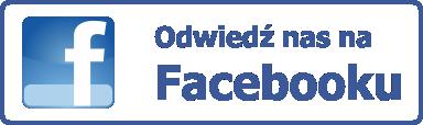 BRIAL Ołtarzew Facebook