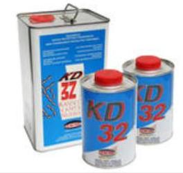KD 32